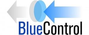 blue-control-hoya