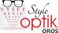 Style Optik Oros