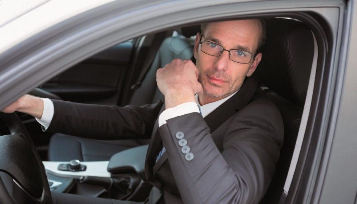 Všetko čo o multifokálnych okuliaroch chcete vedieť