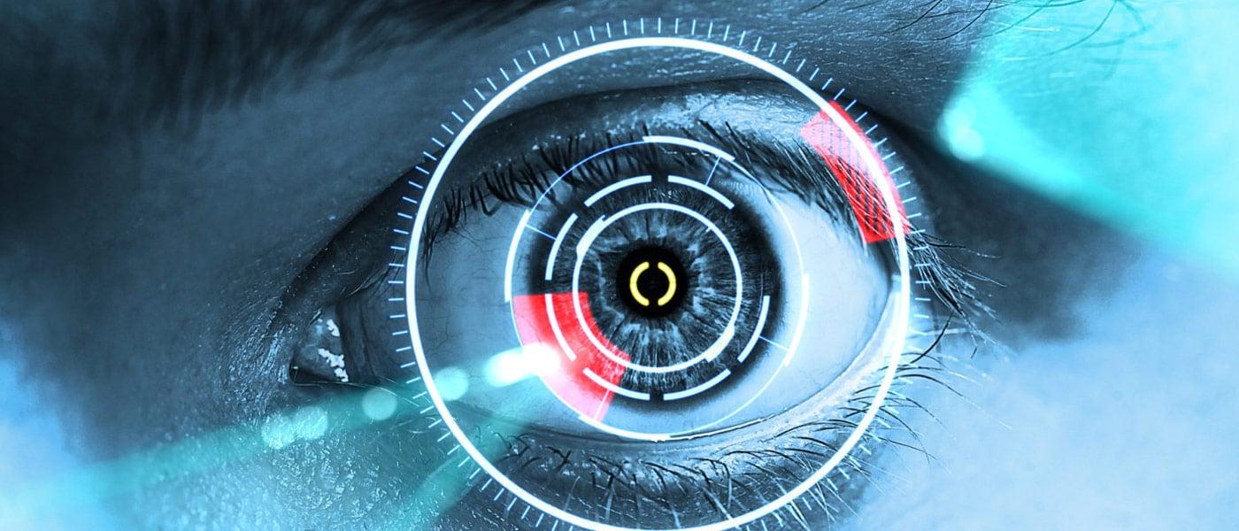 Termíny vyšetrenia zraku