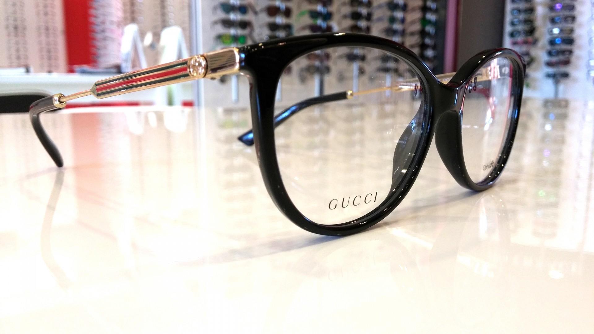 Okuliarové rámy 4bf03ffb18d