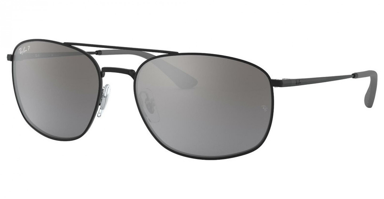 Slnečné okuliare